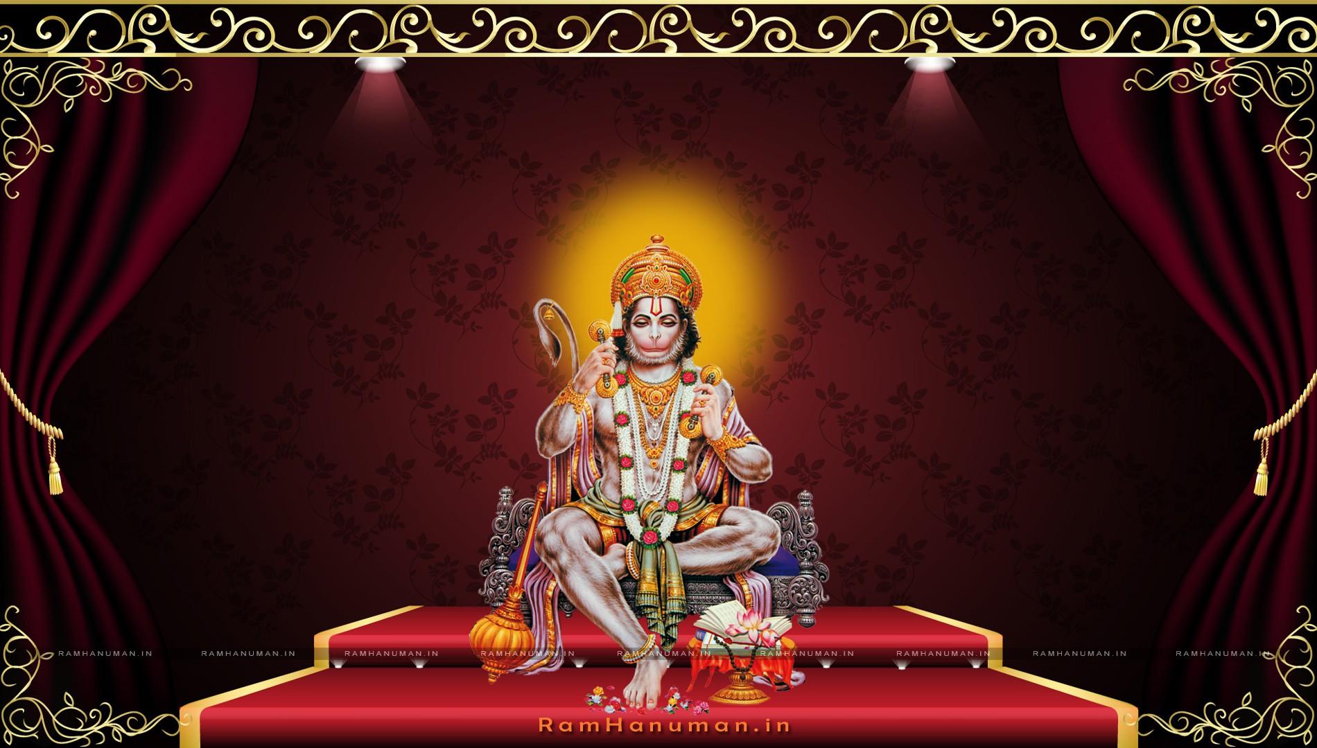 85 hanuman ji wallpaper full size hd hanuman png images