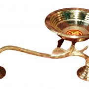 Brass_Dhoophakaal.184231735_std