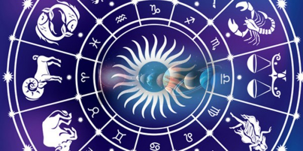 Customer Reviews for Astrologers in Iselin, NJ