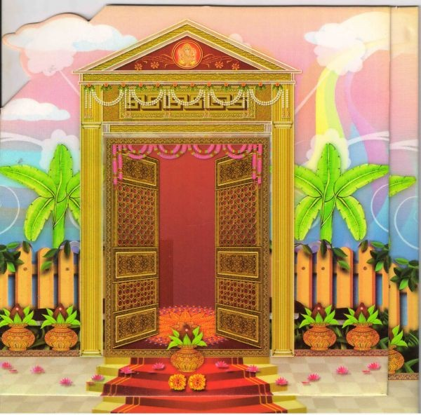 Vastu Pooja.. Make this page name only new home Blessing