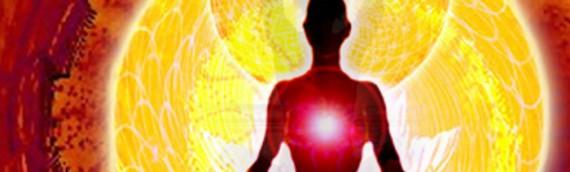 Yoga-meditation inner awakening-chakra awakening