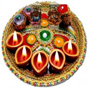 dl029_561d1ab2d14fc._jyotiphool-pooja-thali-with-21-eseential-pooja-items