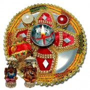 dl032._ganeshas-blessings-pooja-thali-with-21-eseential-pooja-items