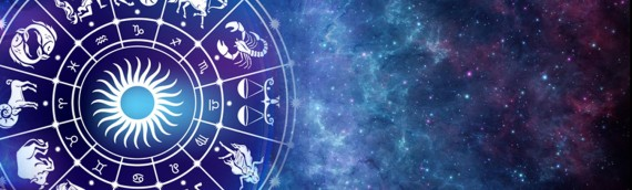 Best Horoscope Services for Mapping the Future