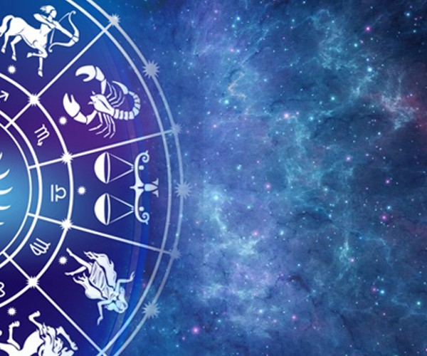 horoscope blog banner copy
