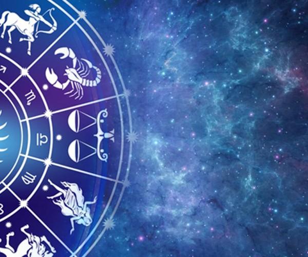 horoscope blog banner copy