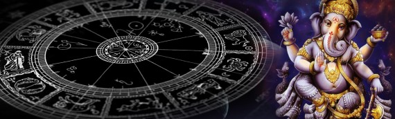 Astrology Services in USA by Best Astrologers from India