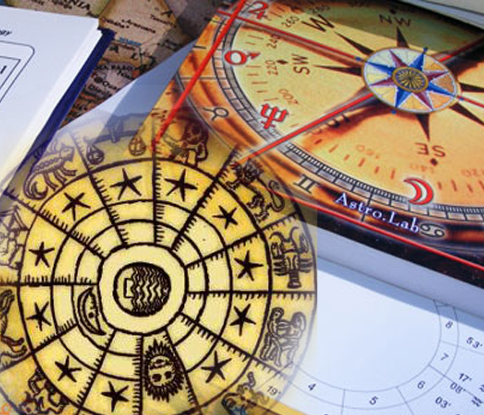 Free Astrology Consultations in Texas