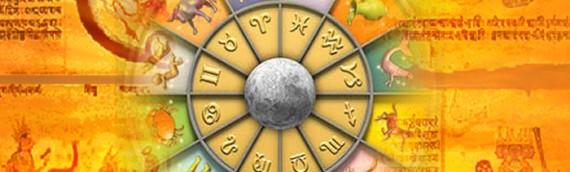 Hindu Vedic astrology in Illinois