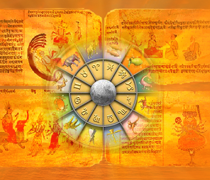 vedic astrologers in nj