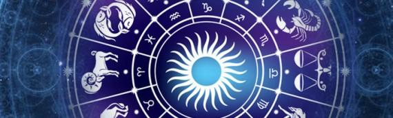 Hindu Astrologer in California
