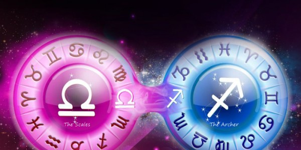Horoscope Matching Astrologer Pandit USA Marriage