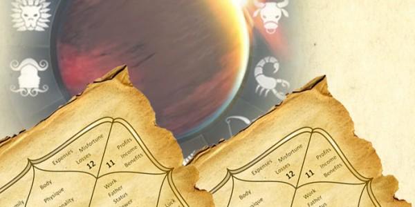 matchmaking ved hjælp af astrologi