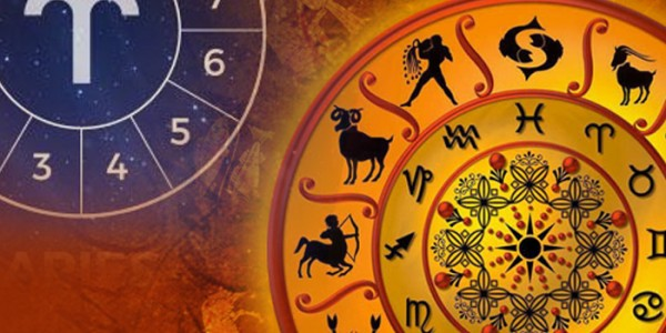World's Most Trusted Daily Horoscope Site Accurate Horoscope