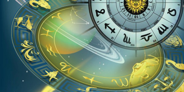 Indian Astrology, Love Psychic Medium in New York by Astrologer Krishna
